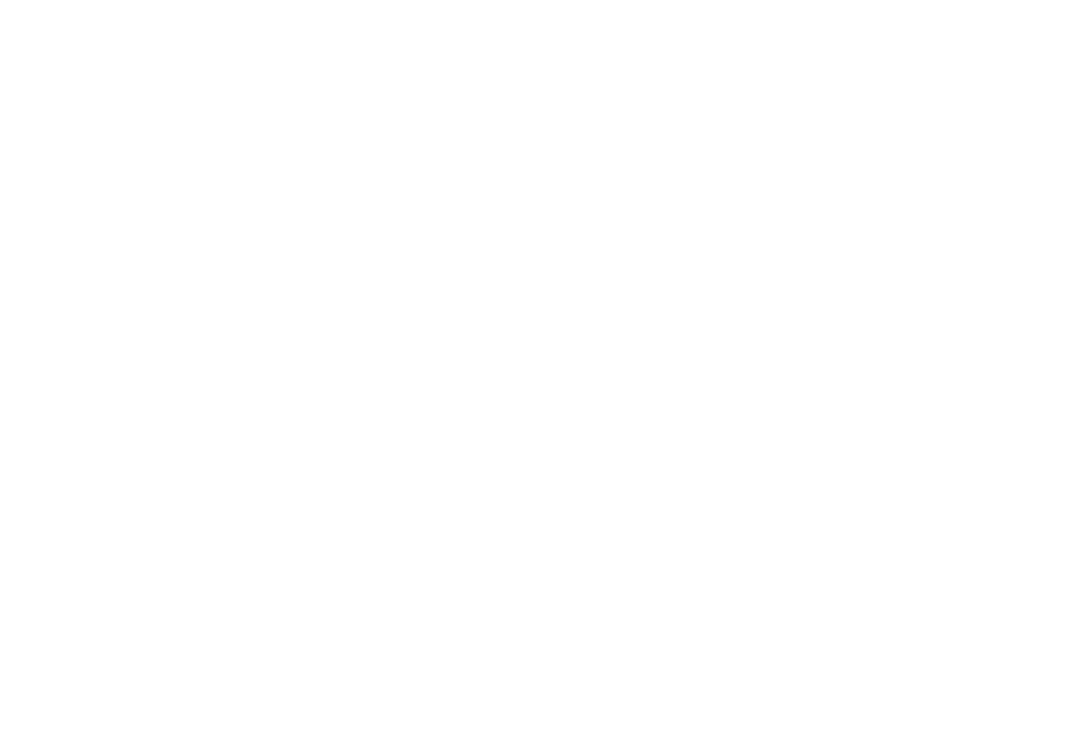 Multimedia Agentur – Alexander Winkler